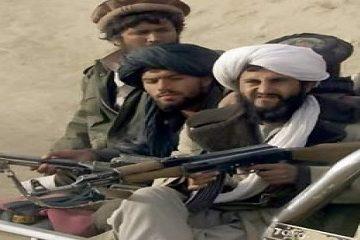 طالبان در ایران؛ چرا دشمن خطرناک راهی تهران شده است؟