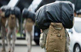راز اسباب کشی به عراق چیست؟
