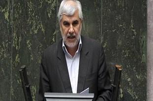 سوال از وزیر نیرو به دلیل عدم پرداخت حقوق کارگران شرکت شفارود