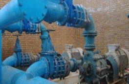 خسارت ۲ میلیارد ریالی سیل به شبکههای آب روستایی پلدختر / آب آشامیدنی ۳۶ روستا وصل شد