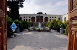 توجه موزه هنرهای معاصر اصفهان به نمایشگاههای ملی و بینالمللی