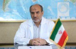 برگزاری کمیسیون پزشکی بنیاد شهید در سه استان