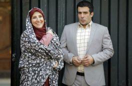آخرین خبرها از «مُر قانون» با بازی مهران غفوریان و یوسف تیموری