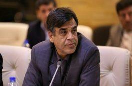 پیشرفت پروژه آزادراه خرمآباد-بروجرد ۹۰ درصدی است