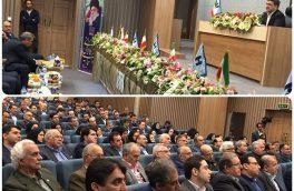 اجرای برنامههای سهگانه ضامن ورود موفق بانک صادرات ایران به سال ۹۸ است