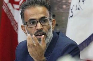 اقدامات آبخیزداری در خوزستان ضعیف است/ حذف اعتبارات فاز دوم طرح ۵۵۰ هزار هکتاری