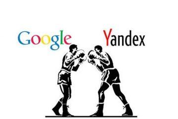 گوگل محبوب ترین موتور جستجو در سراسر جهان نیست