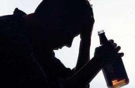 مسمومیت ۷ نفر در کاشمر بر اثر مصرف مشروبات الکلی