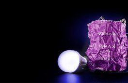 اولین باتری منعطف دنیا معرفی شد: انقلاب در گجتهای پوشیدنی و اینترنت اشیا