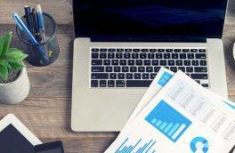 تغییر مدل سنتی پرداخت وام فناوری اطلاعات/کاهش ۷.۵ درصدی بودجه