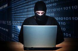 جایگاه جهانی ایران در توسعه فناوری اطلاعات/ رتبه در امنیت سایبری