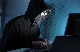 ۷۷۳ میلیون آدرس ایمیل بهصورت آنلاین افشا شد