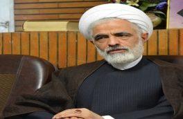 خبرهای محرمانه درباره علاقه لاریجانی و چند وزیر به FATF/ عشق سلبریتی ایرانی به حاکم دبی