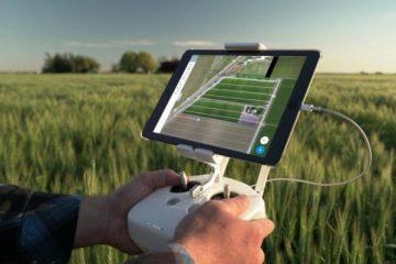 عملکرد وزارت ارتباطات در کشاورزی هوشمند بررسی میشود