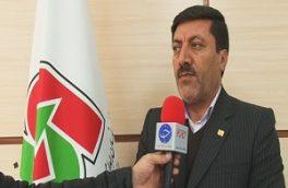 فعالیت ۲۳۴ شرکت حمل و نقل در استان یزد