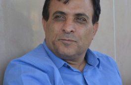 تصویب قرارداد آزادراه شهربابک به سیرجان