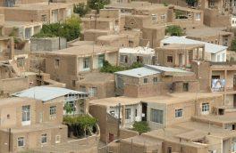 بهره مندی بیش از ۹۱ هزار واحد مسکونی روستایی از تسهیلات بهسازی