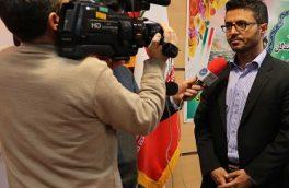 اجرای طرح راهداری زمستانی با هزینهای افزون بر ۹۵ میلیارد ریال در استان
