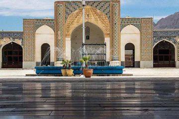 فعالیت بیش از ۶۰۰ کانون فرهنگی هنری مساجد در کرمان