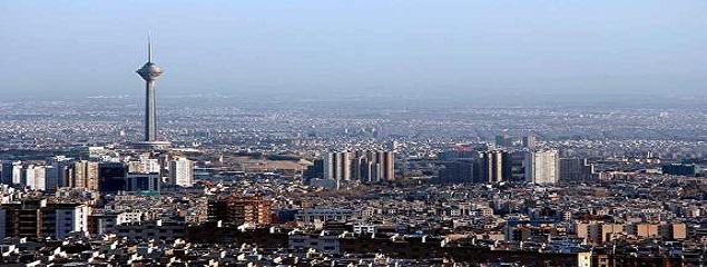 تب چند میلیاردی قیمت زمین در پایتخت/ چرا زمینهای ارزان در اختیار مردم قرار نمیگیرد؟