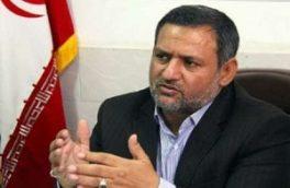شهرستان بافق رتبه نخست باسوادی در استان یزد را کسب کرد