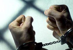 توضیحات فرمانده انتظامی چهارمحال و بختیاری در خصوص دستگیری دو متهم فراری