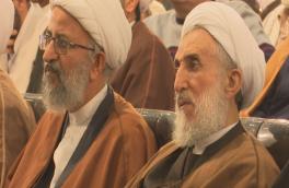 ایران در ۴۰ سالگی انقلاب در اوج اقتدار است