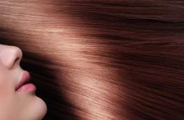 برای داشتن موهای پرپشت این ۱۰ ترفند را رعایت کنید