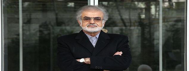 «ستاد نازیآباد پیرمردهای امنیتی» و توصیه آیتا… بهجت!/ روحانی از احمدینژاد هم پایینتر است