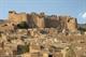 تشکیل ستاد احیای بازار تاریخی نایین به عنوان اصلی ترین محرک توسعه واحیای بافت تاریخی این شهرستان