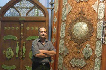 بهترین راه پی بردن به فرهنگ واصالت هر کشوری ؛ شناخت هنر آن کشور است