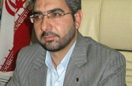 برخورد جدی با به کارگیری اتباع خارجی غیرمجاز در شهرستان سمنان