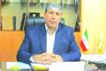 تعداد مشترکان برق اصفهان پس از انقلاب ۶ برابر شد