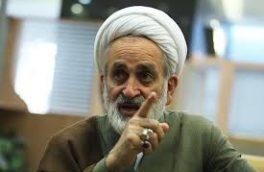 مسیر حرکت انقلاب اسلامی مبتنی بر پیشرفت و عدالت است