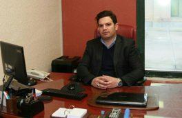 همایش مدیریت دانش در پالایشگاه گاز ایلام برگزار شد