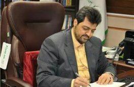 افتتاح بلوار مالیات در شهرستان شاهرود نوید بخش ارتقاء فرهنگ مالیاتی است