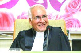 تعامل، عامل سیر نزولی ۵ هزار پرونده قضایی شهرداری در دادگستری