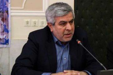 هیچکس در زنجان به دلیل محدودیت امکانات از تحصیل بازنمانده است