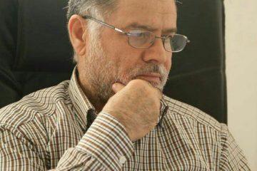 امام خمینی (ره) و آسیبهای انقلاب اسلامی