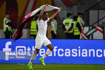 جاهطلبی بزرگ قطریها با هزینه ۲۰ میلیارد دلاری در صنعت ورزش
