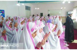 طرح ارزیابی نماز برای تمام مقاطع تحصیلی از ابتدایی تا متوسطه به اجرا درمیآید