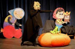 جشنواره قصهگویی فرصتی برای احیای فرهنگ قصه گفتن