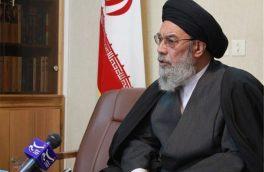 انتقاد امام جمعه اصفهان از انتظار جوانان برای ایجاد شغل توسط دولت