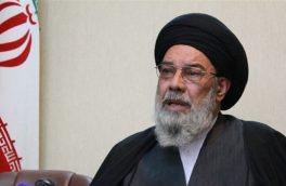 انتقاد آیتالله طباطبایینژاد از هنجارشکنیها در برخی باغتالارهای اصفهان