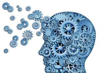 برترین دانشگاههای جهان در رشته روانشناسی معرفی شدند
