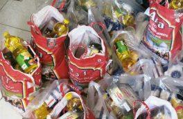 توزیع بسته حمایتی به یک میلیون نفر از جاماندگان در هفته آینده