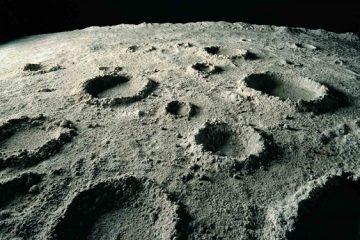 روسیه تا سال ۲۰۳۱ فضانورد به ماه میفرستد/ ساخت پایگاه قمری روسی تا سال ۲۰۳۴