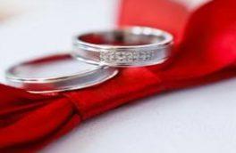 وام ازدواج برای هر یک از زوجین ۳۰ میلیون تومان تعیین شد