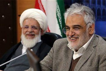 خاطرات رئیس دانشگاه آزاد از روزهای انقلاب/نام «آقا روحالله» را زیاد شنیده بودم