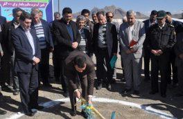 بیش از ۵۷ هزار روستا از نعمت برق برخوردارشدند/ تامین آب شرب سالم و پایدار با اجرای پروژه گلسار در خوانسار